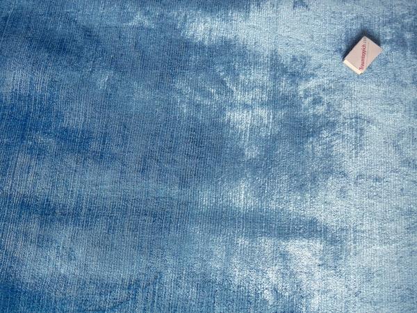 Designer Guild Teppiche aus der Markenwelt von