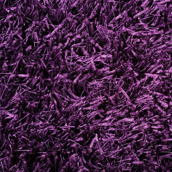 Kuschel Teppich selbst gestalten  Kuschelteppiche
