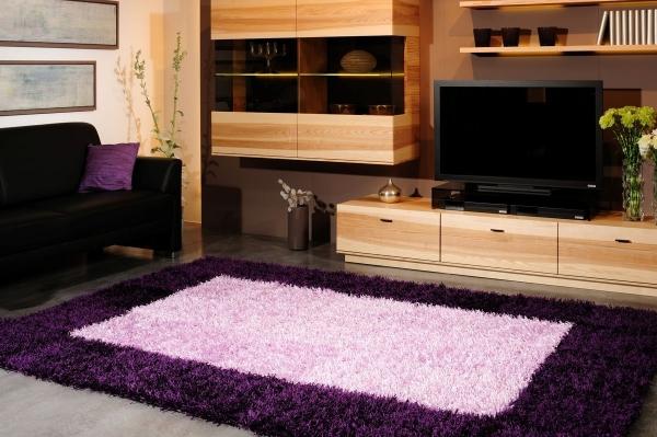 teppich selbst gestalten diy wohnideen teppich oder fu matte selbst basteln diy wohnideen. Black Bedroom Furniture Sets. Home Design Ideas