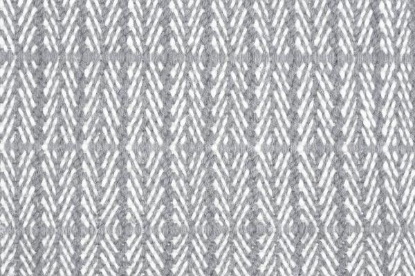 Fabula Living Teppiche, der Markenteppich aus Dänemrk