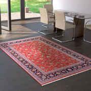 Perser teppich modern  Orientteppiche & Perser Teppich
