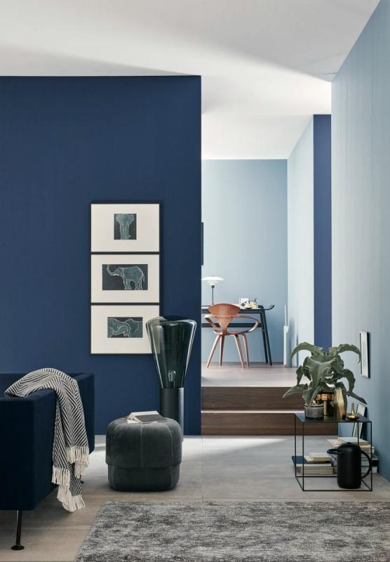 teppich sch ner wohnen victoria deluxe grau. Black Bedroom Furniture Sets. Home Design Ideas
