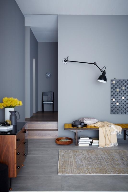 teppich sch ner wohnen shining 171 005. Black Bedroom Furniture Sets. Home Design Ideas