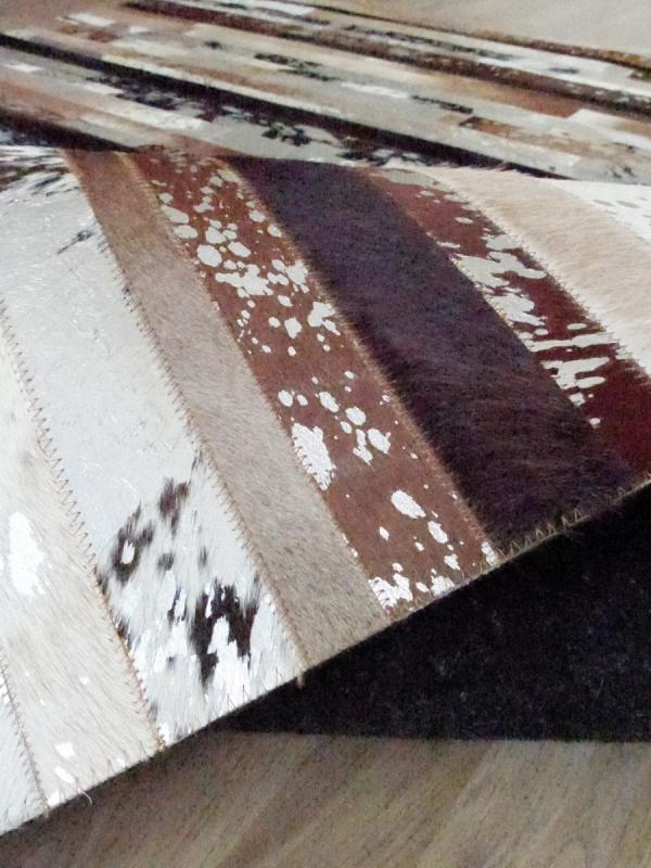teppich montapis lunatrip beige braun. Black Bedroom Furniture Sets. Home Design Ideas
