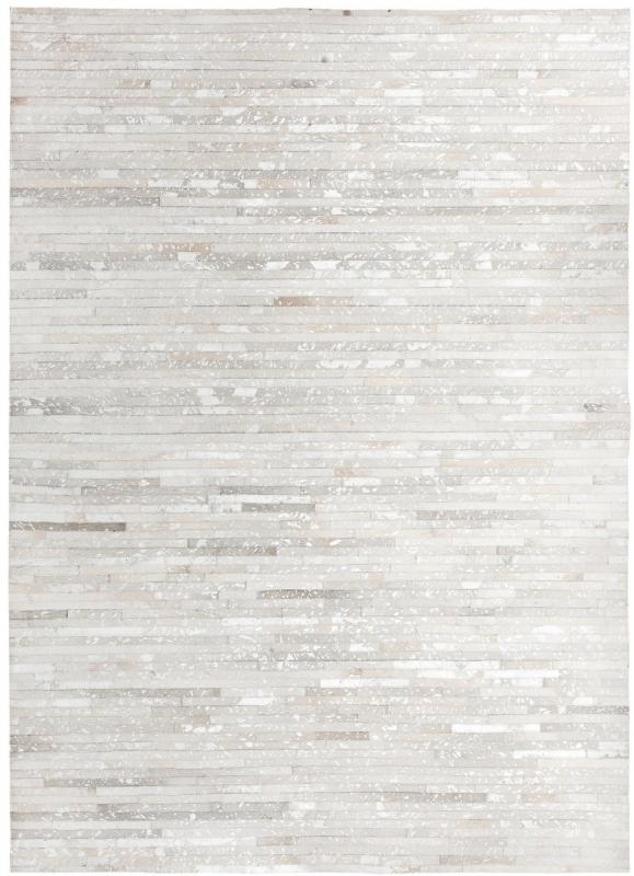 teppich montapis lunaman iii beige grau. Black Bedroom Furniture Sets. Home Design Ideas
