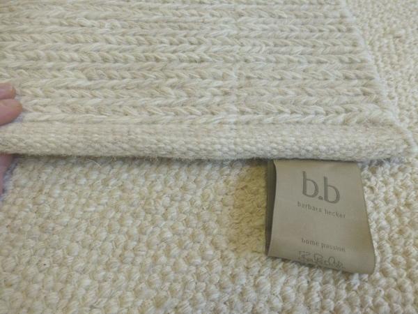 nat rliche teppiche ausschlie lich aus nat rlichen fasern ohne f rbung. Black Bedroom Furniture Sets. Home Design Ideas
