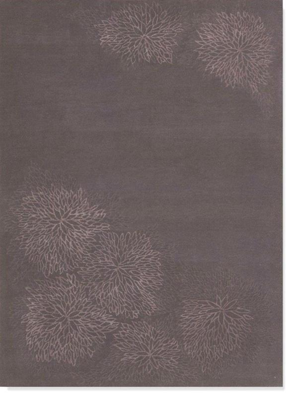 Sonderangebot Teppich Calvin Klein Reflective Etched