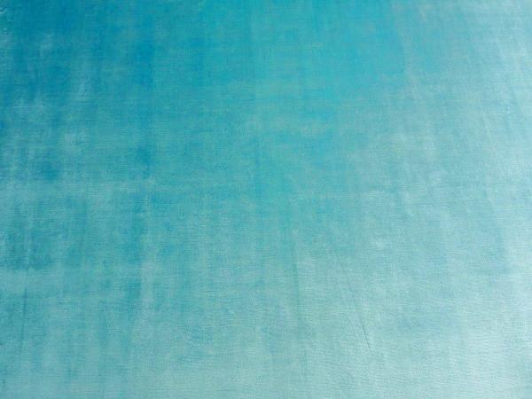 Teppiche designers guild design velours teppich hochflor hash