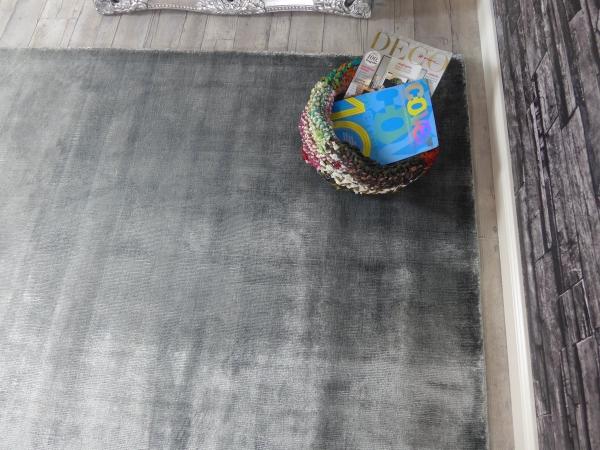 Teppich Designers Guild Eberson Slate