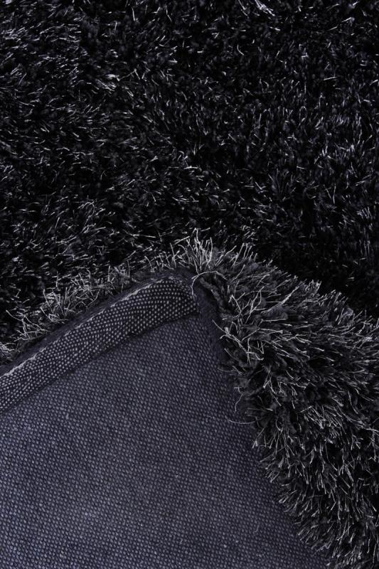 runder teppich runde teppiche hochwertig und preisbewusst. Black Bedroom Furniture Sets. Home Design Ideas