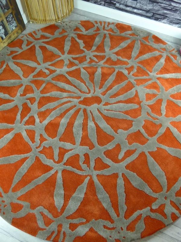 esprit teppiche reduziert finest teppich reduziert flur teppich teppiche online with esprit. Black Bedroom Furniture Sets. Home Design Ideas