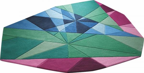 ESPRIT Teppich Jewel ESP401601