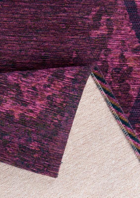 gemusterte gewebte Kelim Teppiche