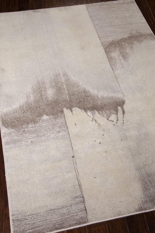 Teppich Calvin Klein Gradient Silic