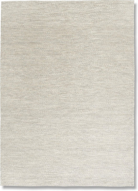 Fabula teppich gimle beige grau