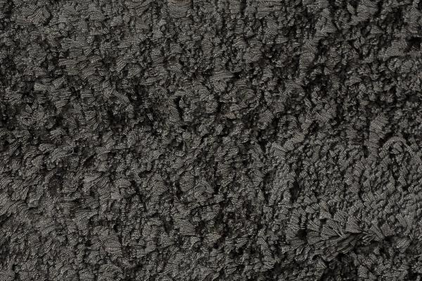 fabula teppich gjall 1414 kohle. Black Bedroom Furniture Sets. Home Design Ideas