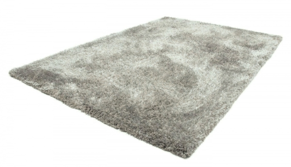 Teppich MonTapis Monroe 444 Taupe