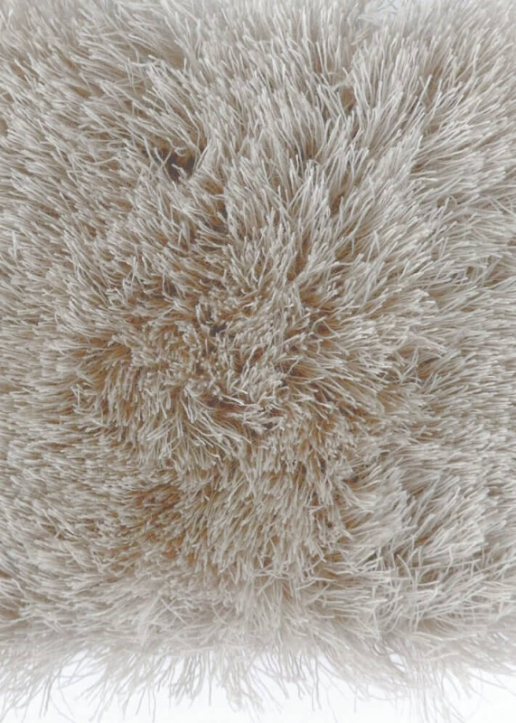 wunschma teppich v greifenstein mohair 01 high loam brown. Black Bedroom Furniture Sets. Home Design Ideas