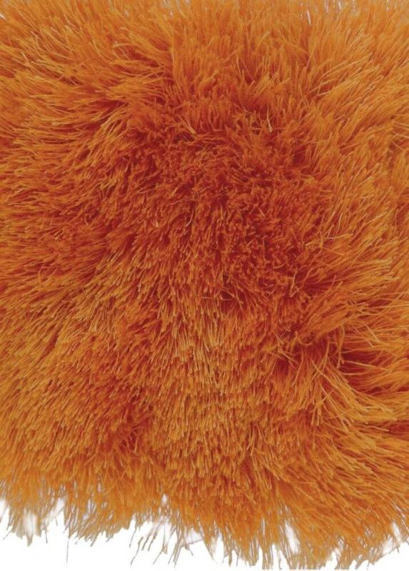 wunschma teppich v greifenstein mohair 03 high orange. Black Bedroom Furniture Sets. Home Design Ideas