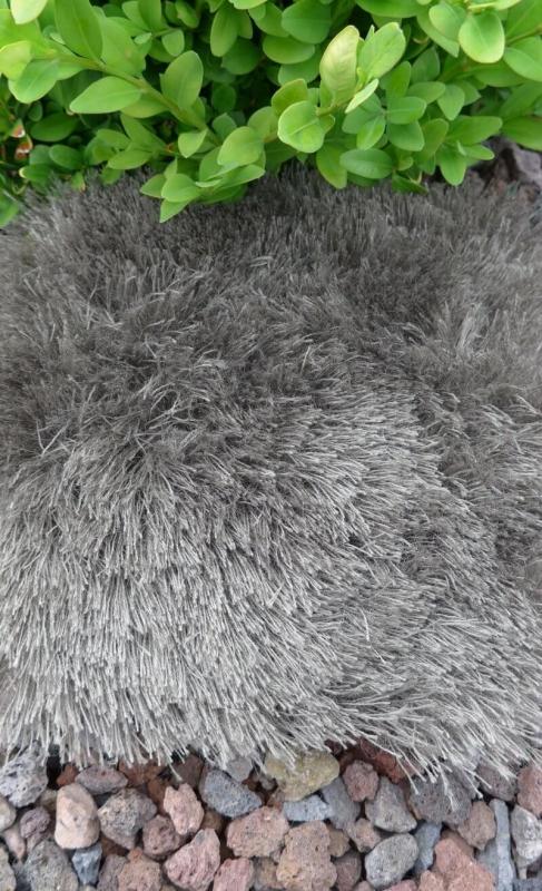 wunschma teppich v greifenstein mohair 04 high taupe. Black Bedroom Furniture Sets. Home Design Ideas
