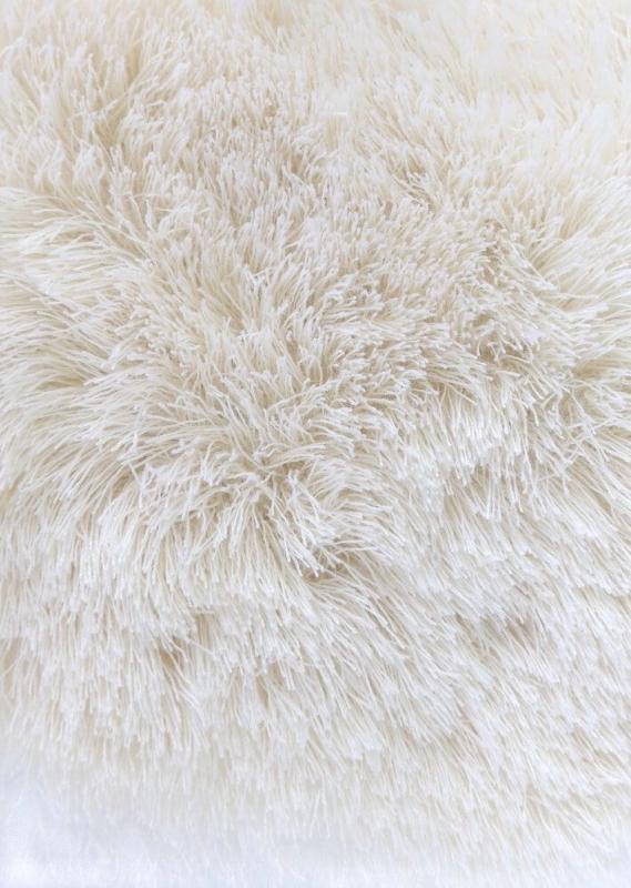 wunschma teppich v greifenstein mohair 09 high natural. Black Bedroom Furniture Sets. Home Design Ideas