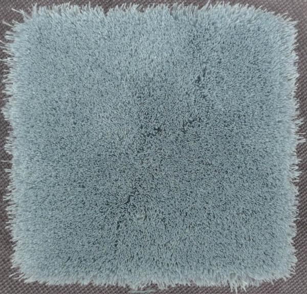 wunschma teppich v greifenstein mohair 27 low celadon blue. Black Bedroom Furniture Sets. Home Design Ideas