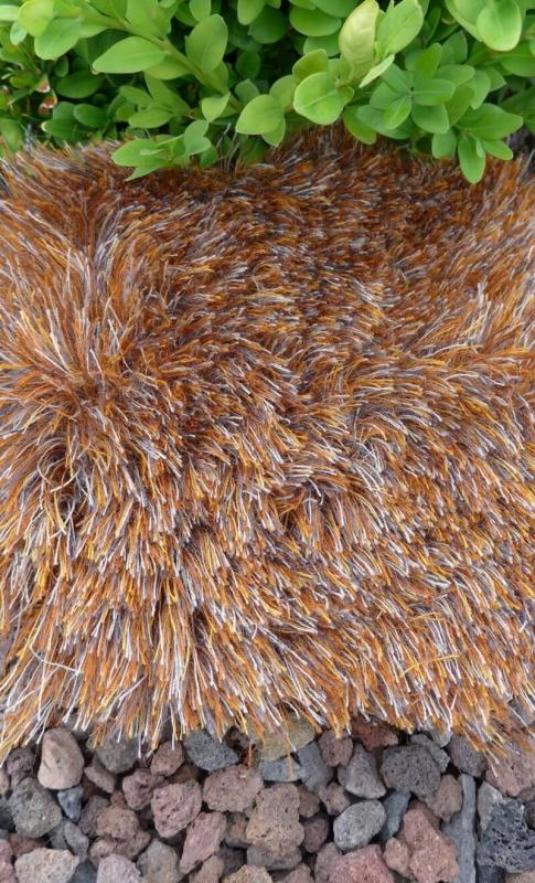 wunschma teppich v greifenstein mohair mix 103 high copper. Black Bedroom Furniture Sets. Home Design Ideas