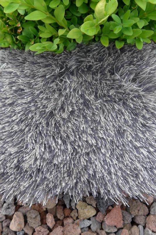 wunschma teppich v greifenstein mohair mix 105 high donkey grey. Black Bedroom Furniture Sets. Home Design Ideas