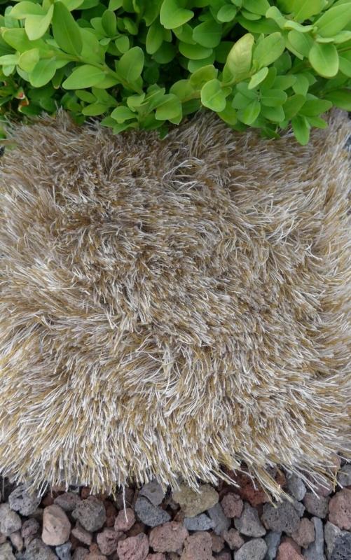 wunschma teppich v greifenstein mohair mix 106 high hazel nut. Black Bedroom Furniture Sets. Home Design Ideas