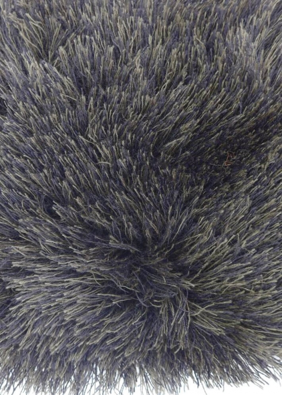 wunschma teppich v greifenstein mohair mix 115 high bear brown. Black Bedroom Furniture Sets. Home Design Ideas