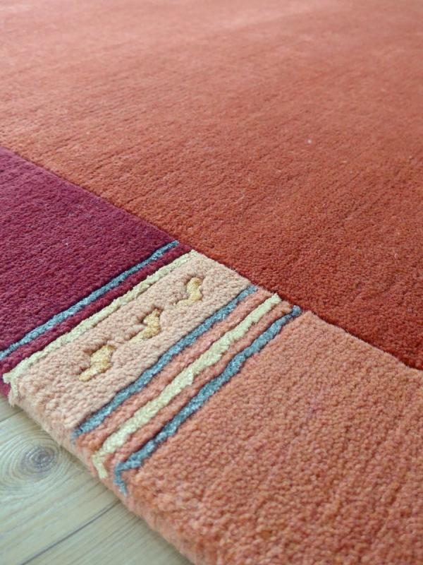 runder teppich runde teppiche hochwertig und preisbewusst seite 2. Black Bedroom Furniture Sets. Home Design Ideas