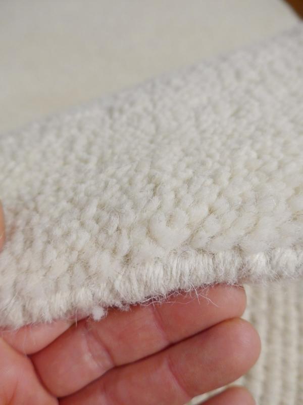 berber teppich echte berber teppiche aus marokko. Black Bedroom Furniture Sets. Home Design Ideas