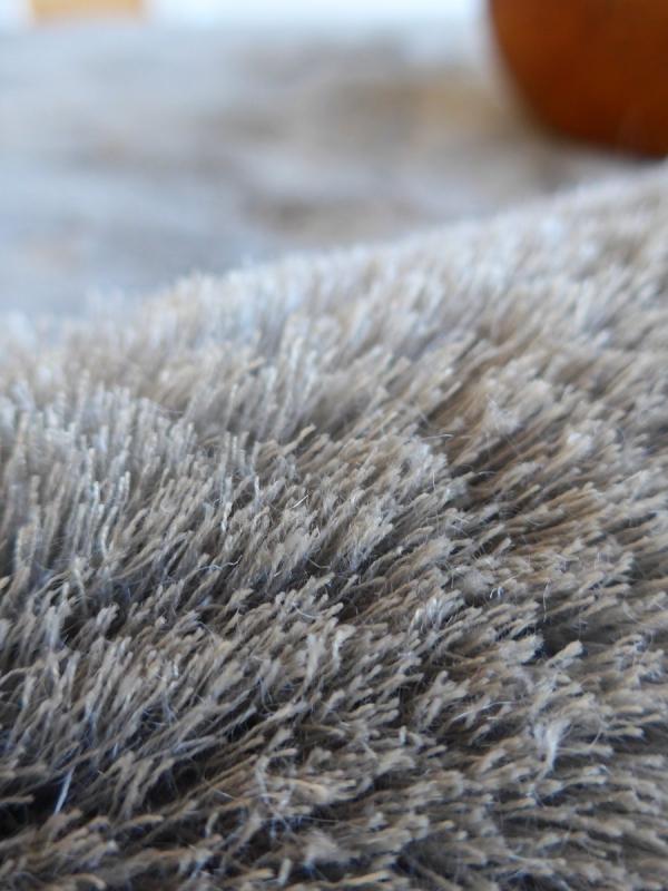 wunschma teppich v greifenstein mohair 14 high moos grey. Black Bedroom Furniture Sets. Home Design Ideas