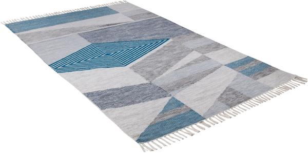 bunter teppich modern stunning teppich time square ca x cm grau bei pocode with bunter teppich. Black Bedroom Furniture Sets. Home Design Ideas