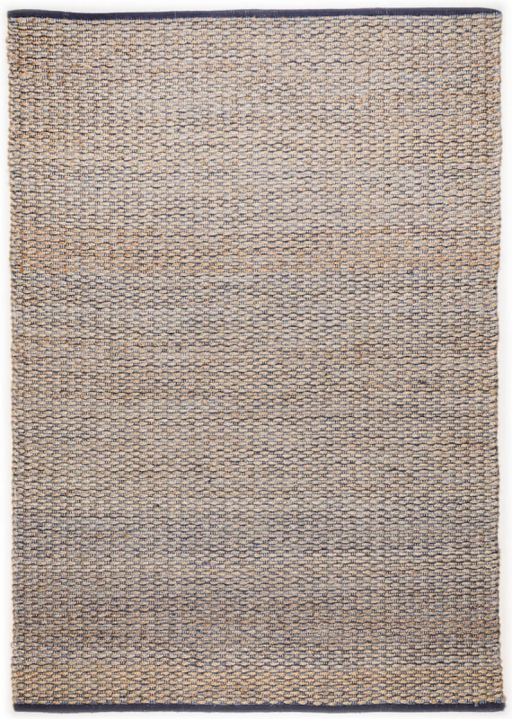 outlet store e7c59 659d1 Tom Tailor Rug Braid