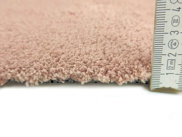 Teppich Schöner Wohnen Victoria rose