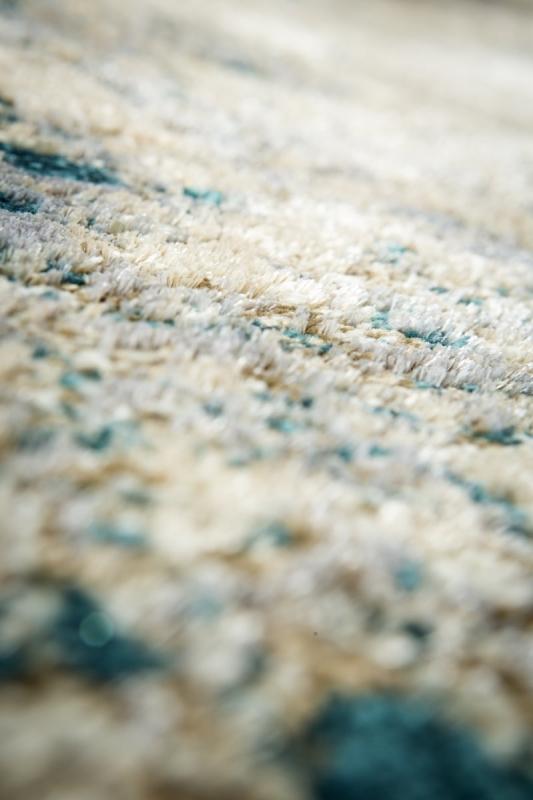Teppich MonTapis Riad
