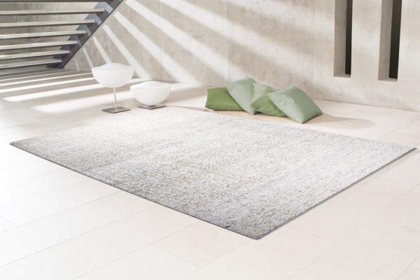 teppich v greifenstein torck 1105. Black Bedroom Furniture Sets. Home Design Ideas