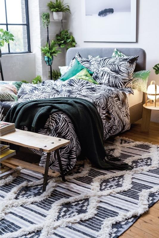 sonderposten lagerverkauf teppiche im sale g nstig und stark reduziert seite 3. Black Bedroom Furniture Sets. Home Design Ideas