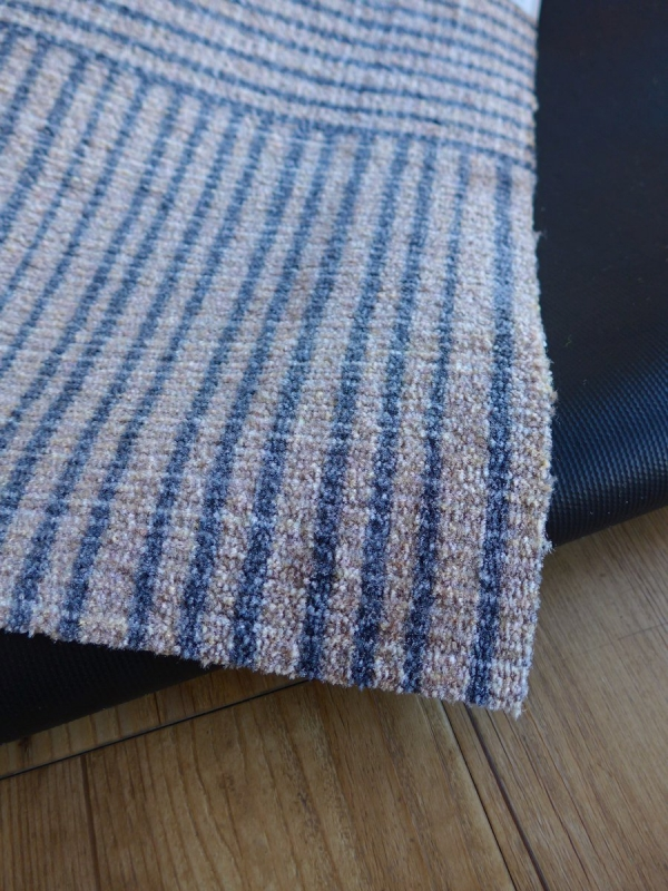 Teppich wash dry canvas - Teppich wash and dry ...