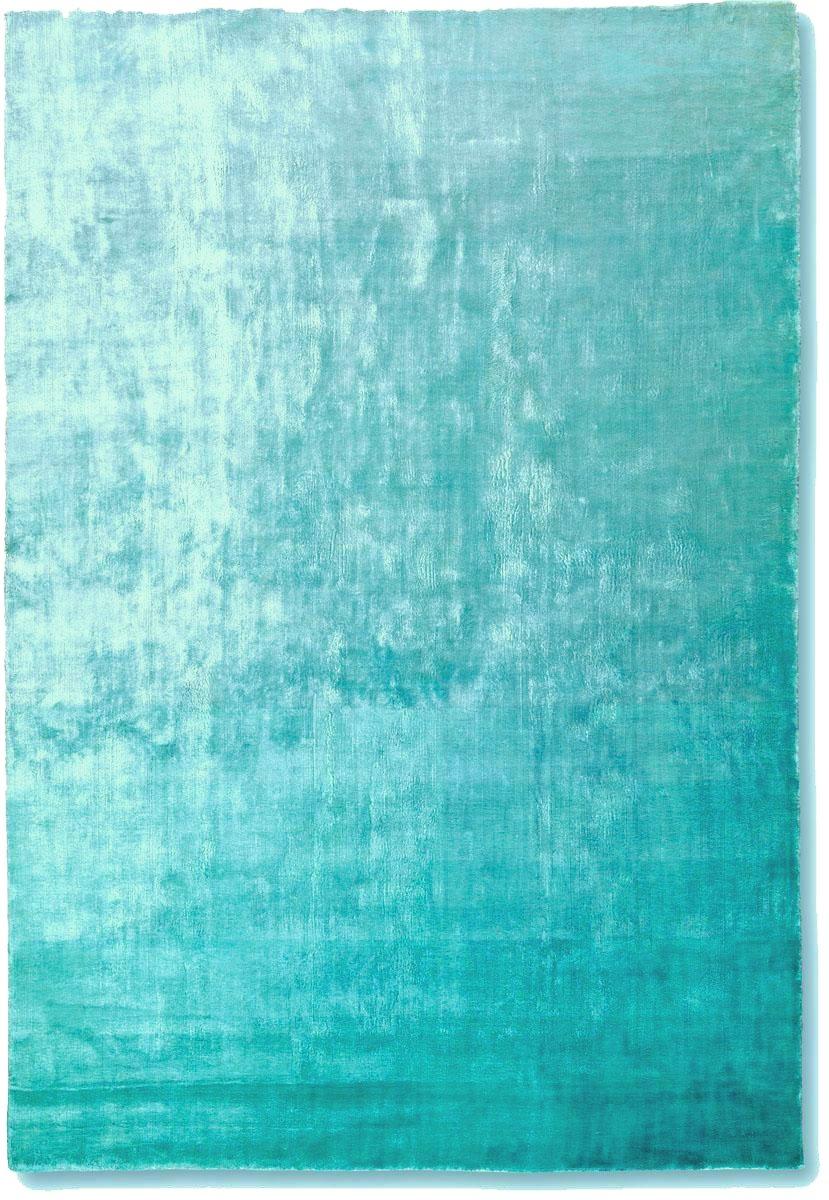 Teppich Designers Guild Eberson Aqua