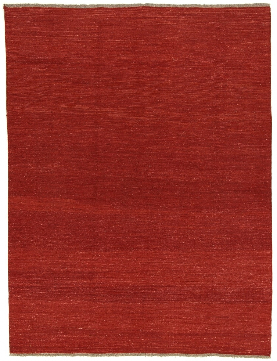 perserteppich kelim rot 175x230cm. Black Bedroom Furniture Sets. Home Design Ideas