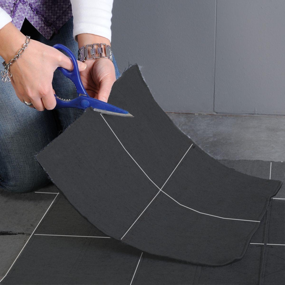 teppich al mano blau. Black Bedroom Furniture Sets. Home Design Ideas