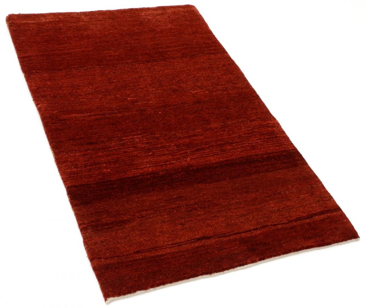 perserteppich gabbeh rot 83x138cm. Black Bedroom Furniture Sets. Home Design Ideas
