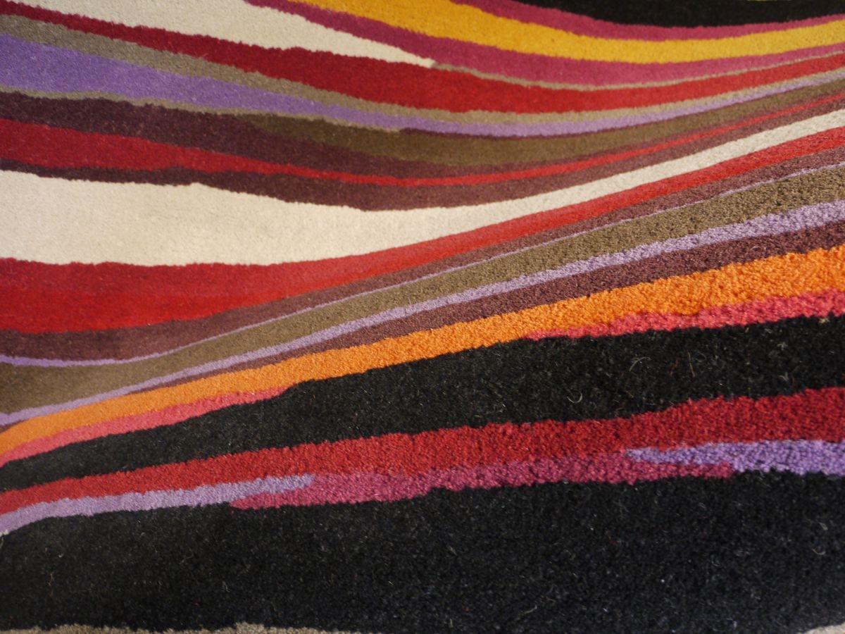 Teppich Estella Summer BC85200