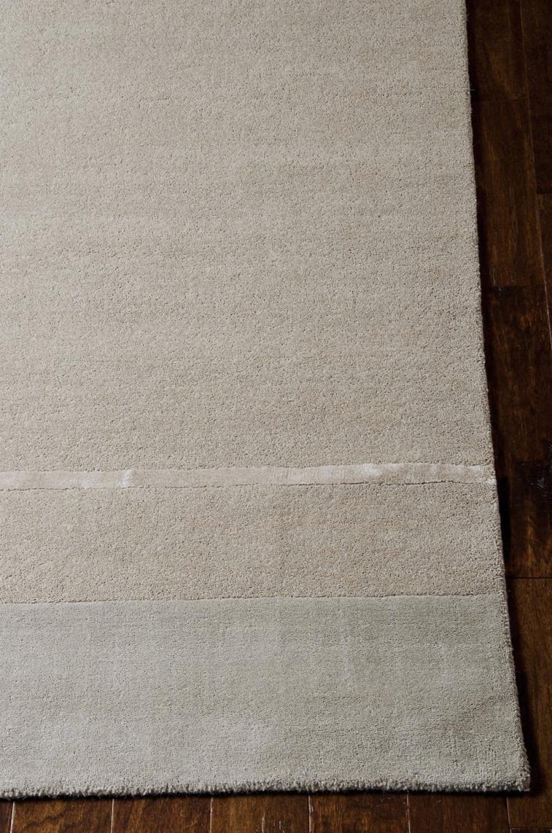 Teppich Calvin Klein Vale Tacoma Zinc