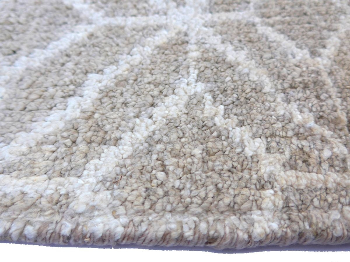 teppich designers guild caretti linen. Black Bedroom Furniture Sets. Home Design Ideas