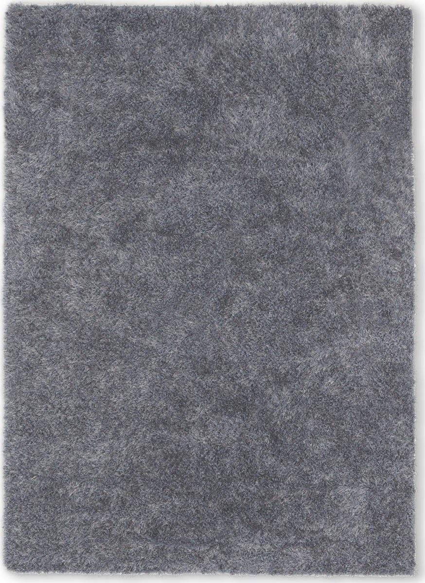 barbara becker teppich emotion blau. Black Bedroom Furniture Sets. Home Design Ideas