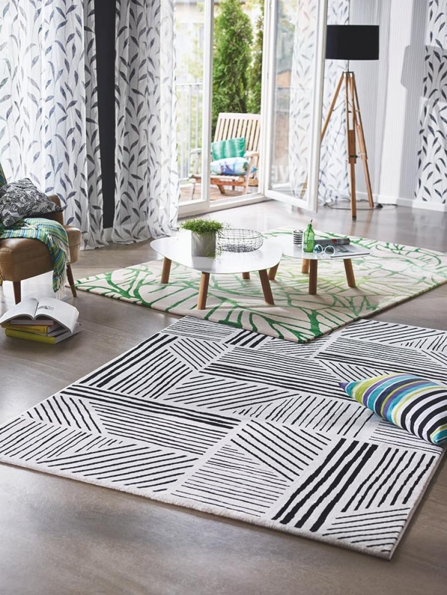 esprit teppich sale esprit teppich graphics esp 0692 01 kinderteppich esprit sale. Black Bedroom Furniture Sets. Home Design Ideas