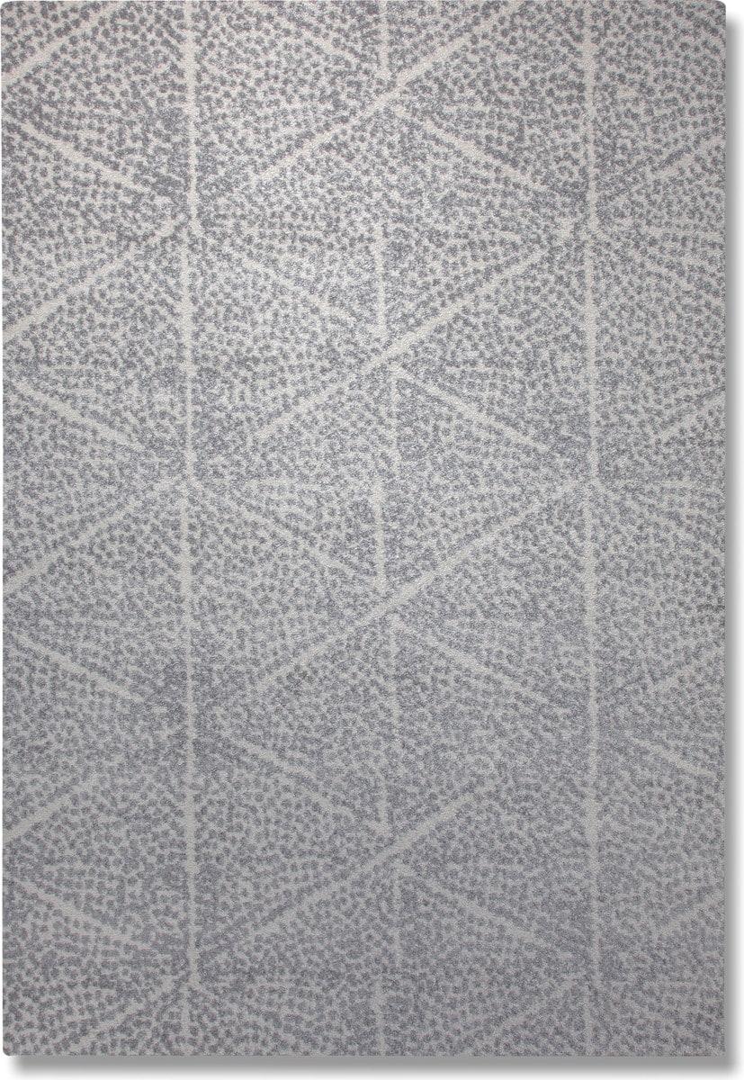 sonderangebot esprit teppich madison esp 2015 61 ebay. Black Bedroom Furniture Sets. Home Design Ideas